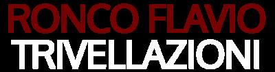 Ronco Trivellazioni